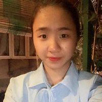 Khanhvan Hoang's Photo