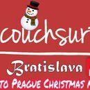 CS Trip To Prague Christmas Markets 's picture