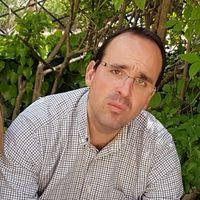 Emilio Marin Roig's Photo