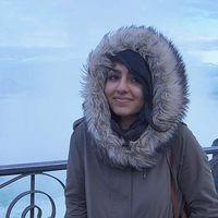 Nilab Ahmadi's Photo