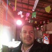 Randos Figueiredo's Photo