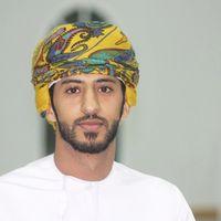murshid Al.mamari's Photo
