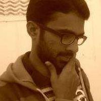 Adnanyasin Malick's Photo