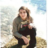 Hanan Benammar's Photo