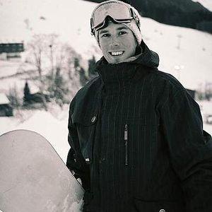 Chris Lankinen
