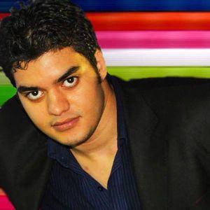 ALi Fouad's Photo