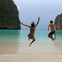 FilipAndNevena's Photo
