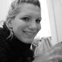 Susanne B.'s Photo