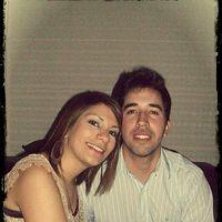 matias Sanchez's Photo