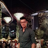 Nazri Saifee's Photo