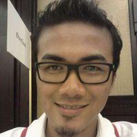Mohd zulfadzli Ayob's Photo