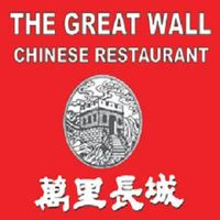 The Great Wall Chinese Restaurant's Photo