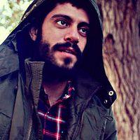 Enrique Lopez Abrego's Photo