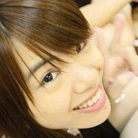 genie Cheng's Photo
