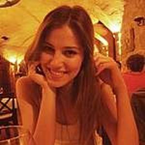 Nina Jo's Photo