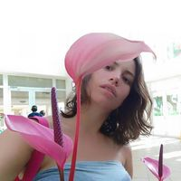 Adriana Carolina's Photo