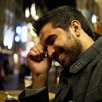 Iacovos Kirlappos's Photo
