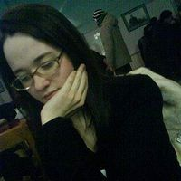 Marina Tyurneva's Photo