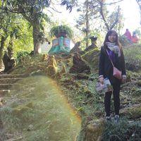 Duong Lan's Photo