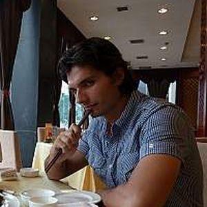 Balazs Maar's Photo