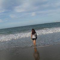 maria Gonzaga's Photo
