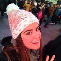 Valentina Caceres's Photo
