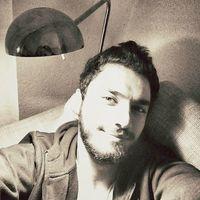 Essam Razouk's Photo