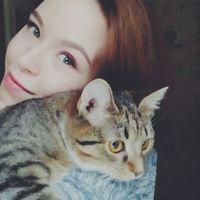 Юлия Мигаль's Photo