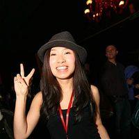 Vivienne yu's Photo