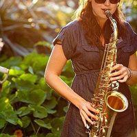 Olivia Lynch's Photo
