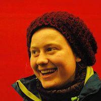 Laura Fény's Photo