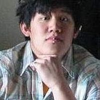 Gene Kwak's Photo