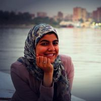Sana Elshazly's Photo