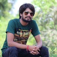 Mehul Parmar's Photo