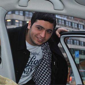 Fatih demir's Photo