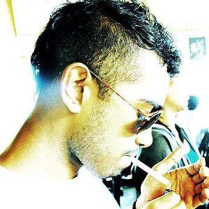 kG Krishnan's Photo