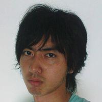 Jian Wen Chi's Photo