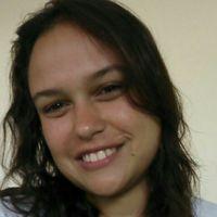 Ana Condessa's Photo