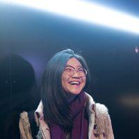 Cecilia Wang's Photo
