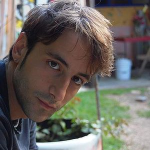 giovanni Scarascia's Photo