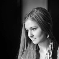 Natalya Shulga's Photo