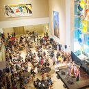 Free  Dallas Museum Spotlight Tour Saturdays's picture