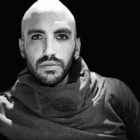 Xavier Mera's Photo