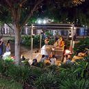 Bilder von Brisbane Couchsurfing BBQ Meetup