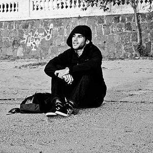 José  Rocha's Photo