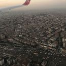 Istanbul WhatsApp 's picture
