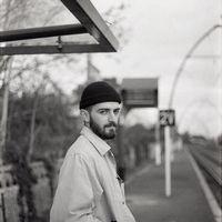 Louis LESCORCE's Photo