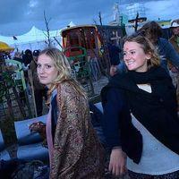 Liesbeth Jansen's Photo