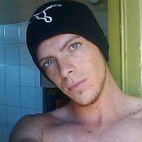 Esteban Hansel's Photo