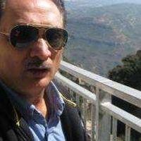 Vimal Gairola's Photo
